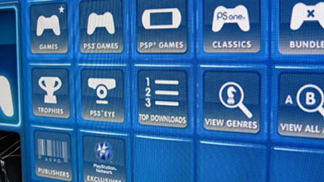 playstation_network_store_menu.jpg