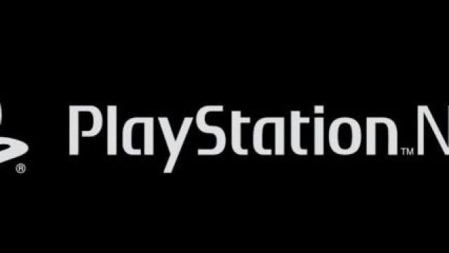playstaton-now-logo-on-black.jpg