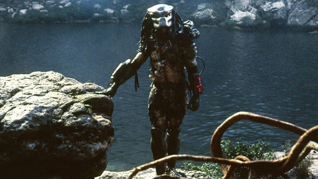 predator-20th-century-fox.jpg