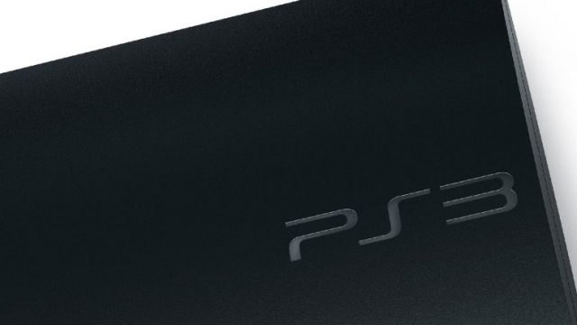 ps3-slim-console-crop-logo.jpg