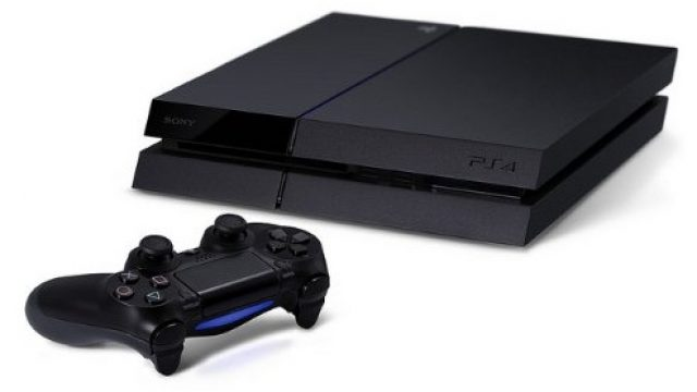ps4-console-w-controller.jpg