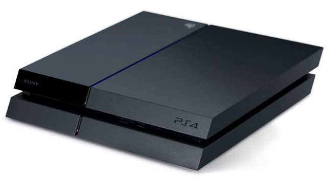 ps4-hardware-large-alone.jpg