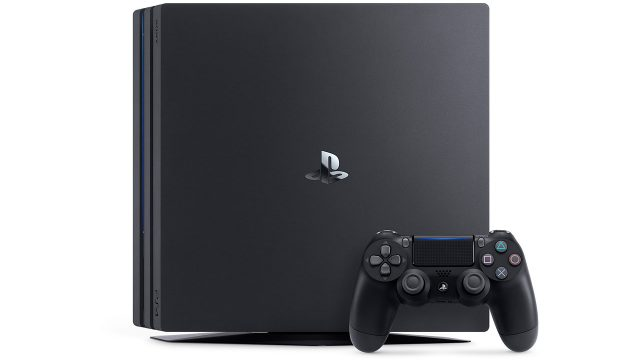 ps4-pro-side-w-remote-1280px.jpg