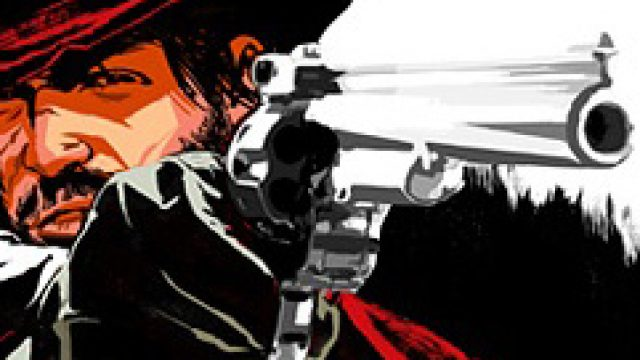 red-dead-redemption-thumb1.jpg