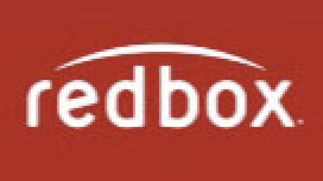 redbox_logo_rev_red_sq.jpg