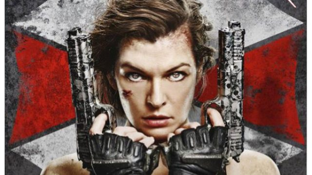 resident-evil-final-chapter-ultra-hd-blu-ray-fpo.jpg