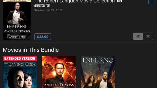 robert-langdon-collection-itunes2.jpg