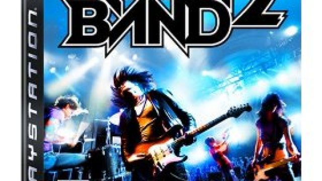 rock-band-2-ps3.jpg