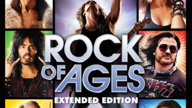 rock-of-ages-blu-ray.jpg
