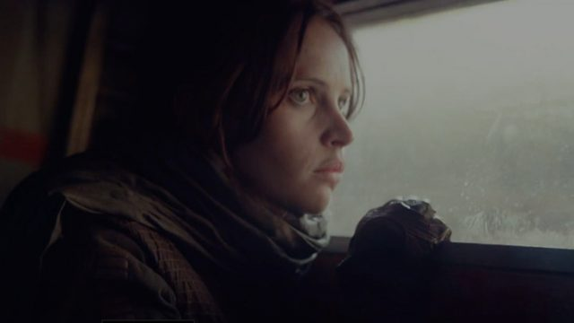 rogue-one-a-star-wars-story-still1.jpg
