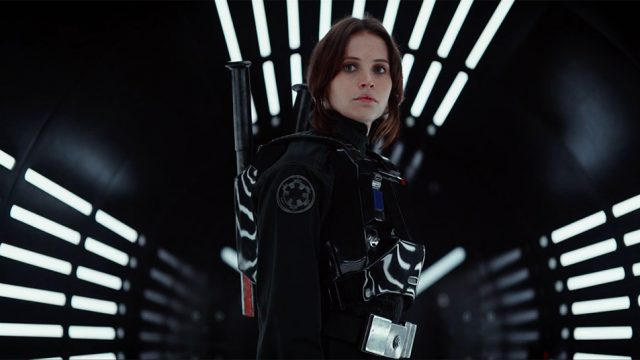 rogue-one-a-star-wars-story-still4-1280.jpg