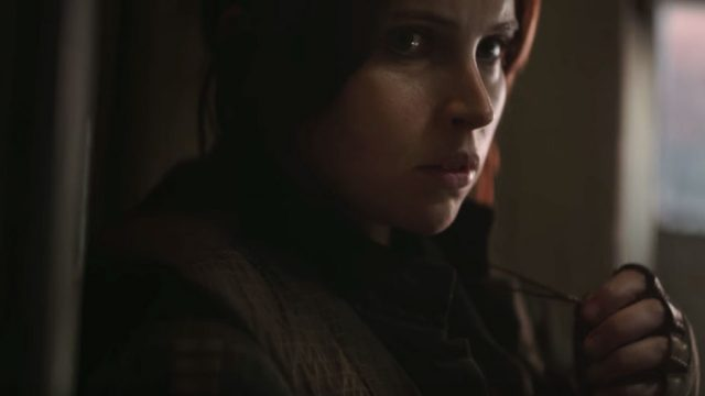 rogue-one-a-star-wars-story-trust-trailer-still1.jpg