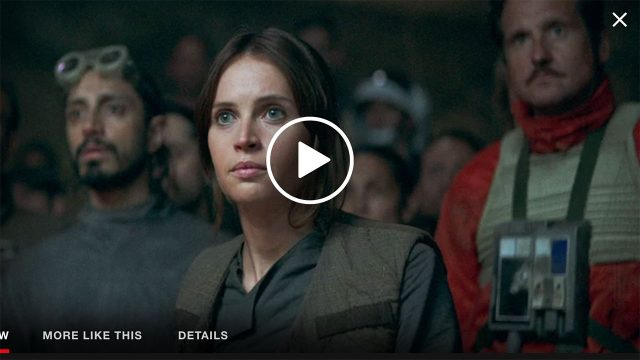 rogue-one-star-wars-netflix-play.jpg
