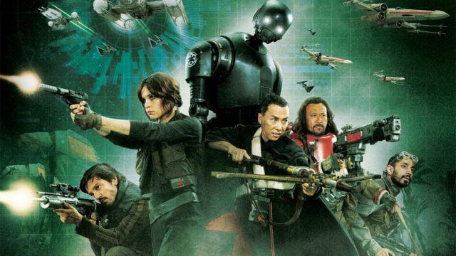 rogue-one-star-wars-poster.jpg