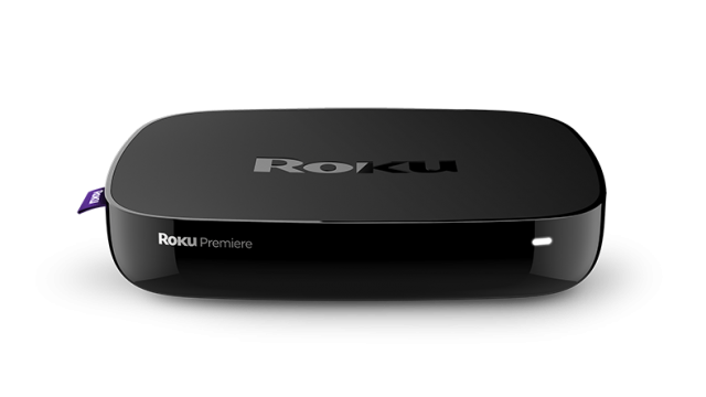 roku-premiere-front.png