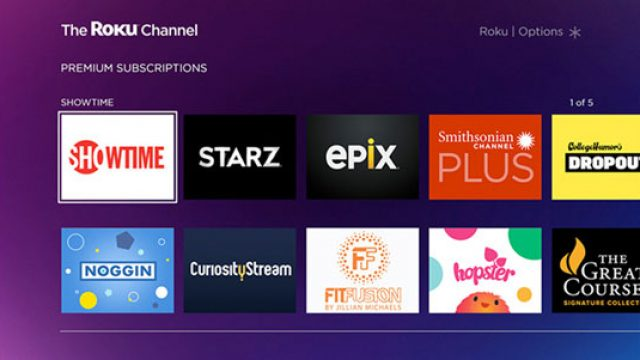 roku-premium-subscriptions-cropped.jpg