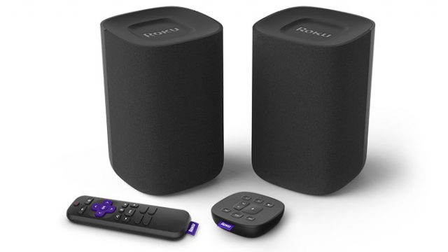 roku-wireless-speakers-remote.jpg
