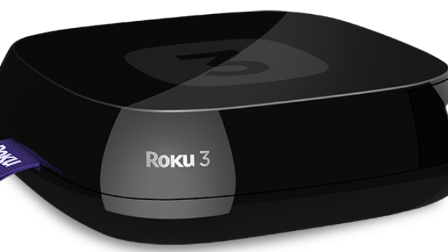 roku_3_front.png