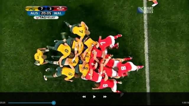 rugby-world-cup-android-screen.jpg