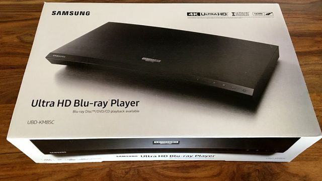 samsung-4k-ultra-hd-blu-ray-UBD-K8500-front-box.jpg
