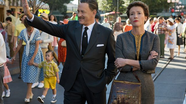saving-mr-banks-still-1-disney.jpg