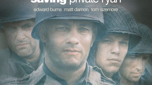 saving-private-ryan-4k-blu-ray.jpg