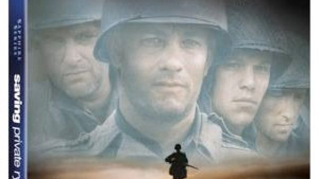 saving-private-ryan-blu-ray.jpg