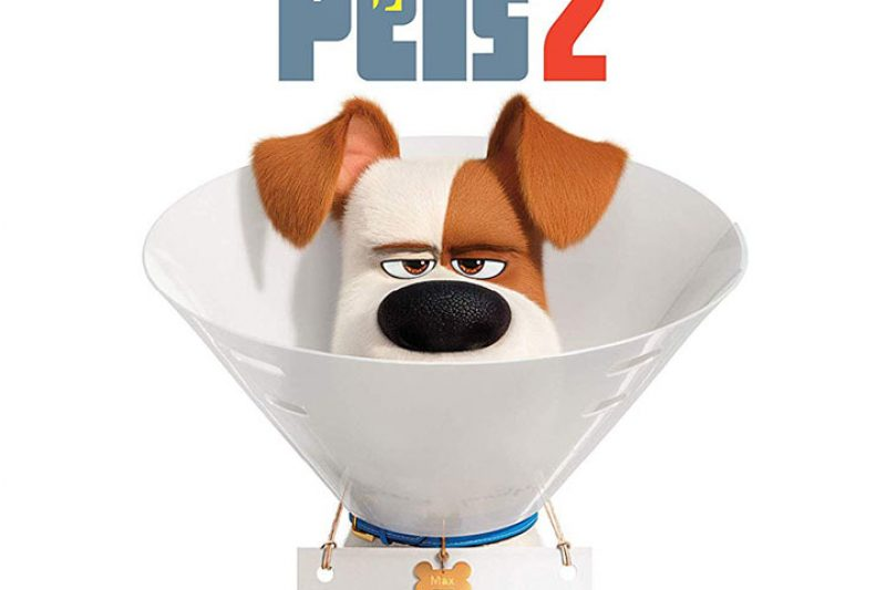 secret-life-of-pets-2-UHD-BD-mockup-720px.jpg