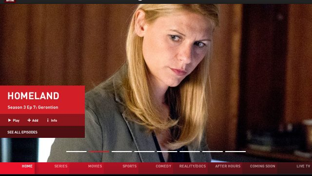 showtime-anytime-app-homeland.jpg