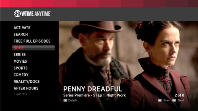 showtime-anytime-penny-dreadful-app-roku.png