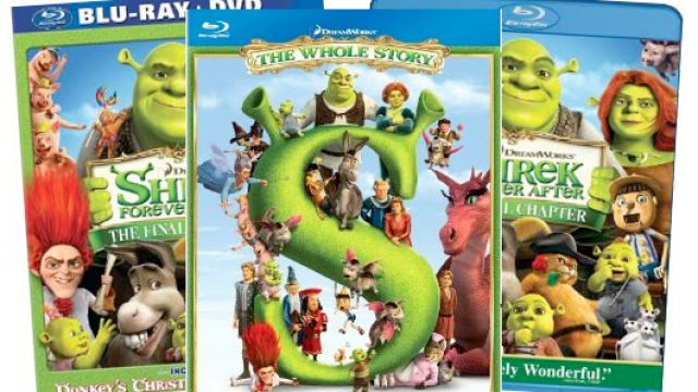 shrek-blu-ray-titles.jpg
