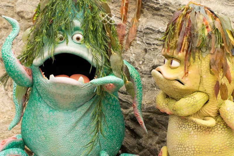 sigmund-and-the-sea-monsters-still1-930px.jpg