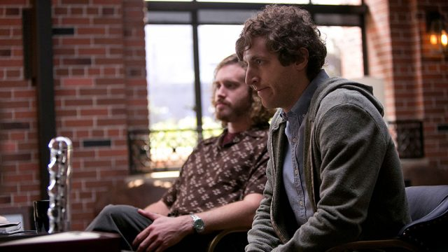 silicon-valley-hbo-still1.jpg