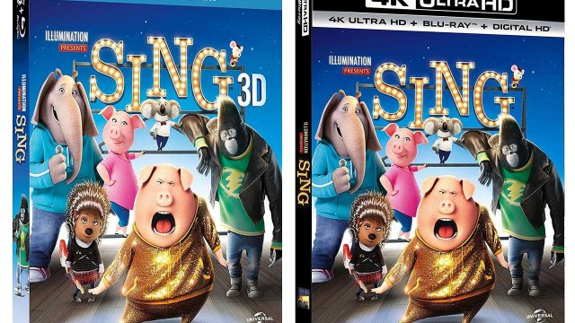 sing-4k-ultra-hd-blu-ray-2-up.jpg