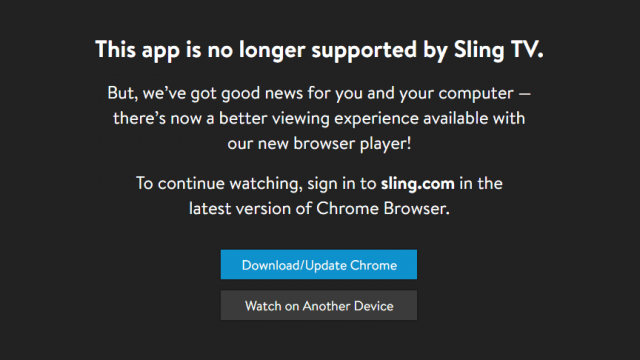 sling-removed-mac-crop.png