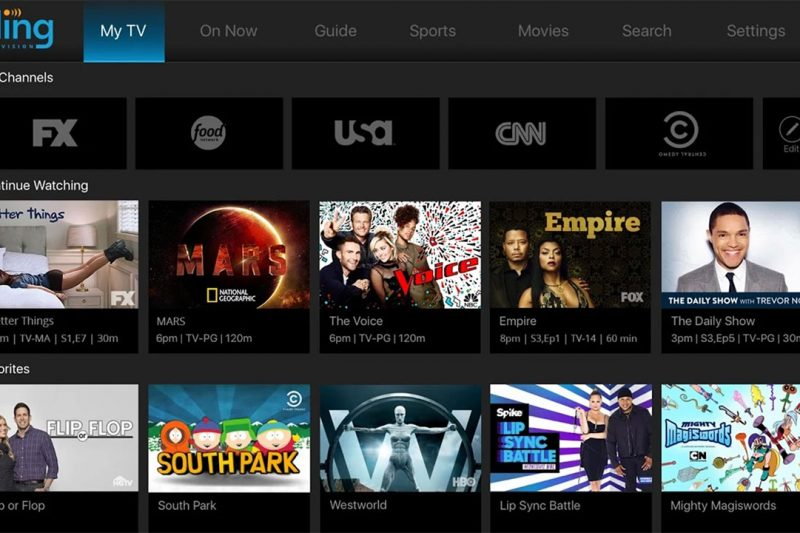 sling-tv-android-screen-1280px.jpg