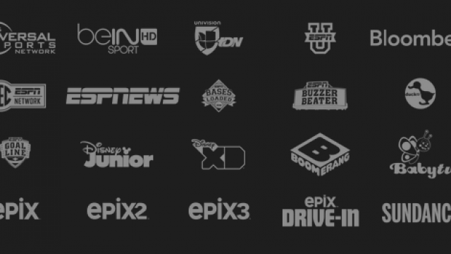 sling-tv-channels-icons-add-ons.png