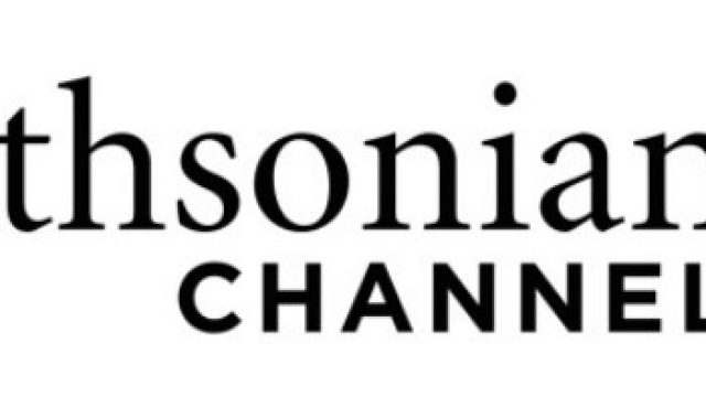 smithsonian-channel-logo-lrg-clr.jpg