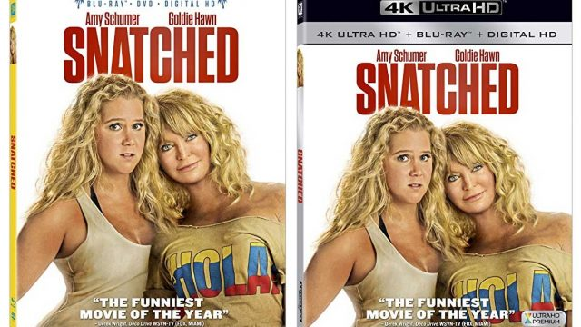 snatched-blu-ray-4k-blu-ray-2up.jpg