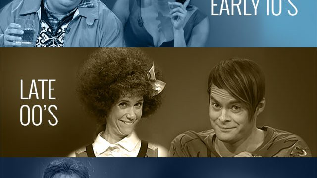 snl-app-iphone-eras.jpg