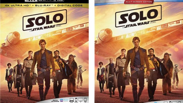 solo-a-star-wars-story-4k-blu-ray-2up.jpg