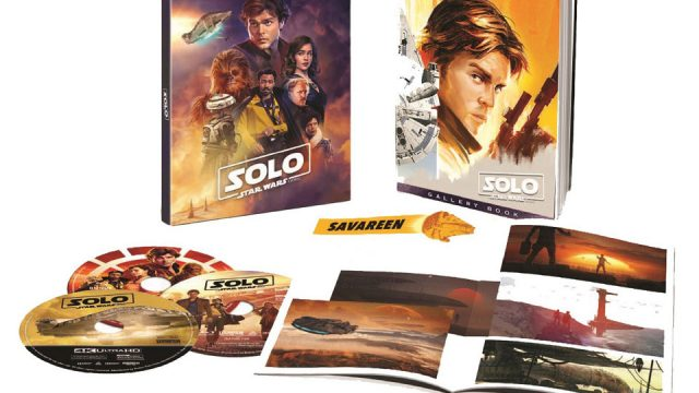 solo-a-star-wars-story-target-photo-book-blu-ray-960px.jpg
