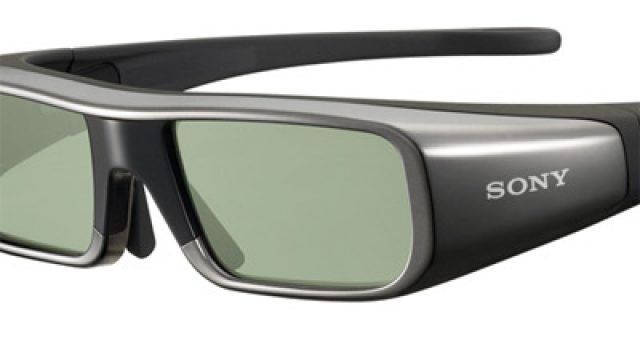 sony-3d-glasses-cropped.jpg