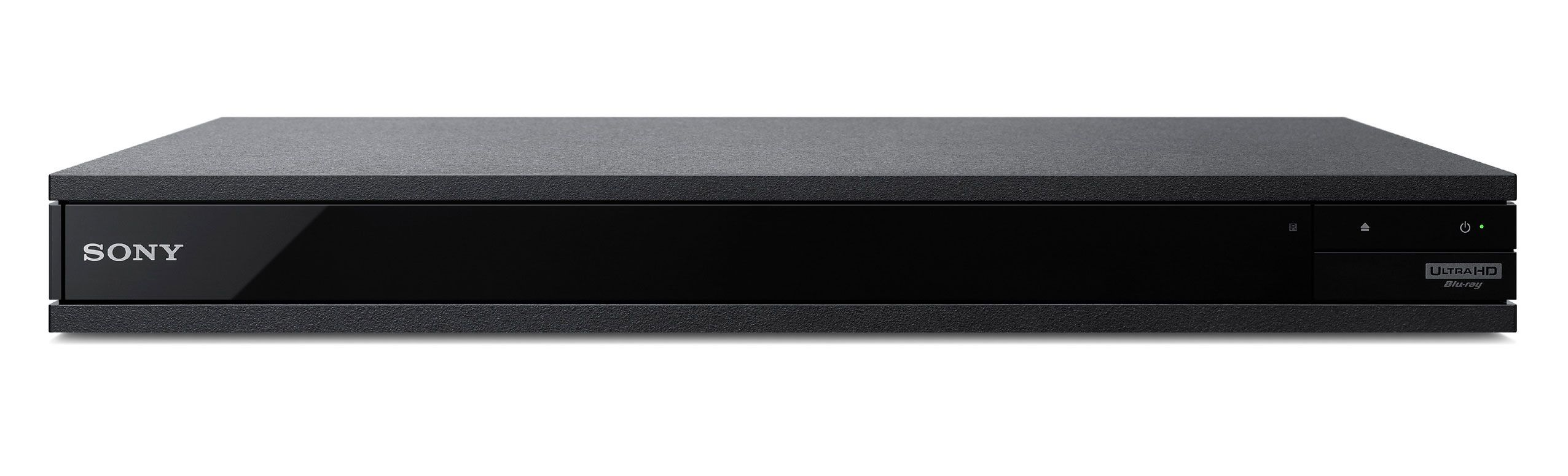 sony-4k-blu-ray-player-UBP-X800_Front2-large.jpg