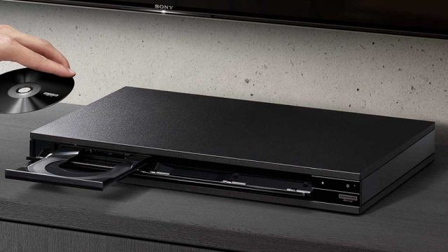 sony-4k-ultra-hd-player-ubp-x800-1024px.jpg