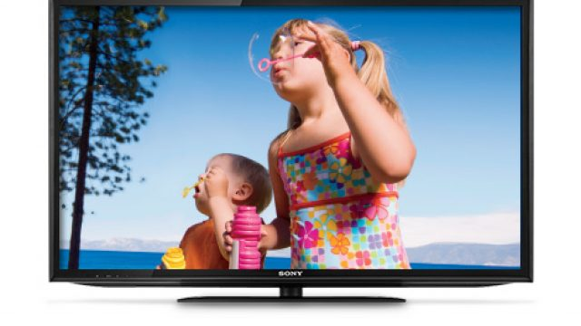 sony-60-inch-led-hdtv.jpg