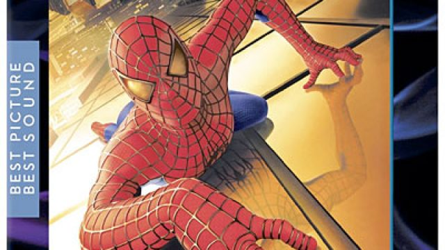 sony-blu-ray-essentials-spiderman-400px1.jpg