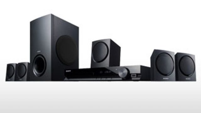 sony-bravia-hometheater-system-330px.jpg