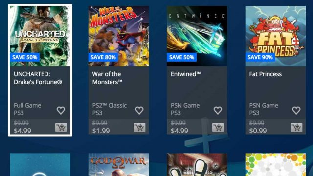 sony-exclusive-playstation-sale-3-21-17.jpg