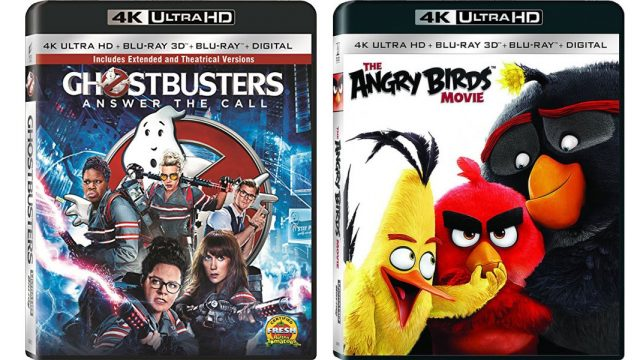 sony-offer-ghostbusters-angrybirds-1280px.jpg